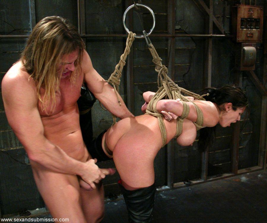 bondage porno eskorte rogaland