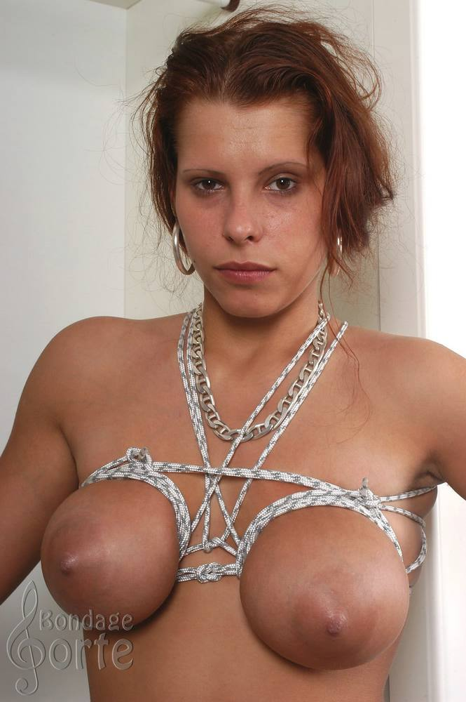 Sexy catsuit pics