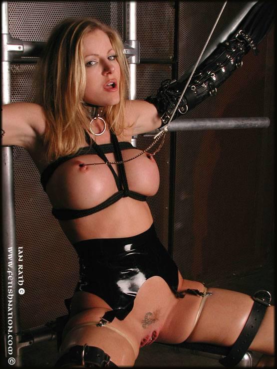 Eva ionesco nude photos
