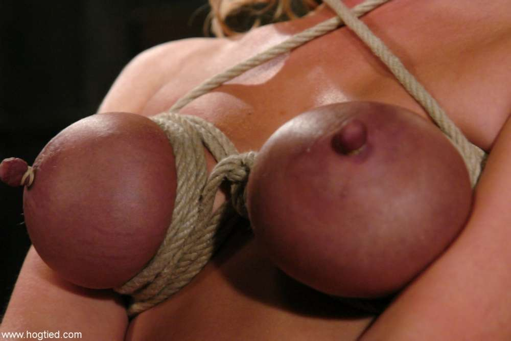 kylie worthy gallery free bondage pictures gallery of