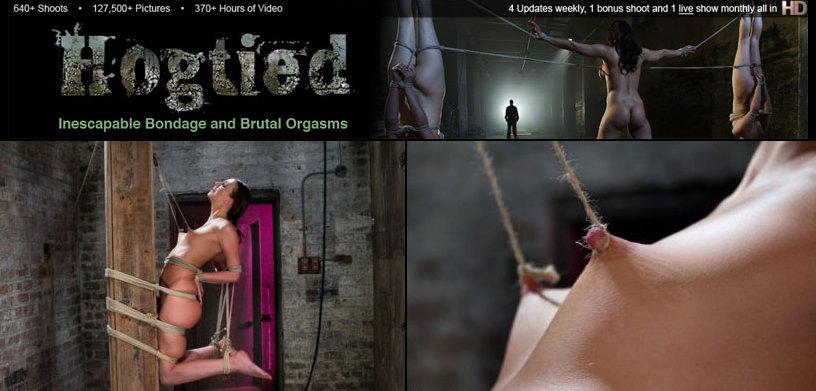 Porn Full HD photos public bondage punishment stories